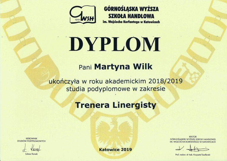 11 TRENER LINERGISTA dyplom 2019-min