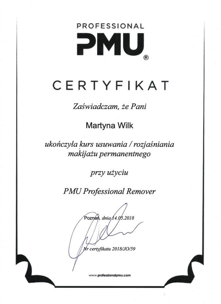 22 PMU Remover dyplom 2018-min